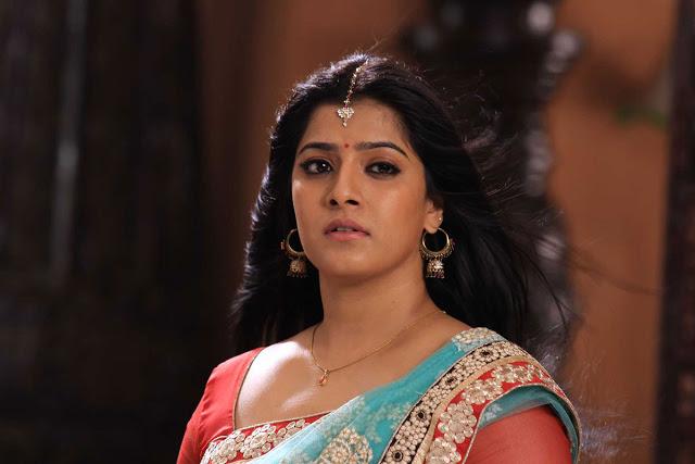 Varalaxmi Sarathkumar Navel Show HD Photos Wallpapers Hot