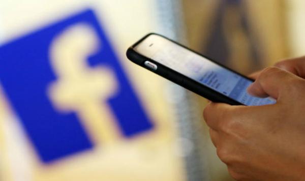 ميزة رائعة قيد الاختبار على فيسبوك