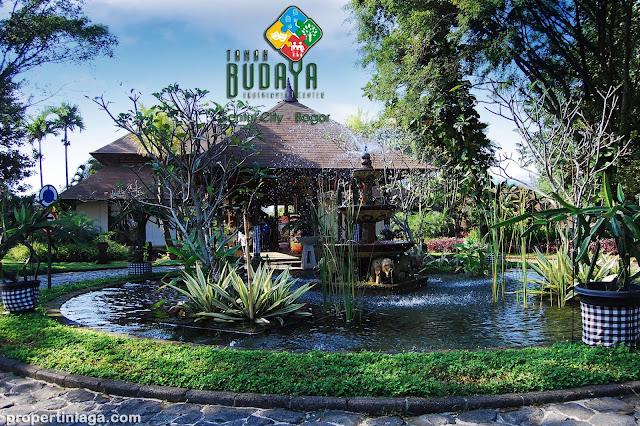 Foto-Taman-Budaya-Sentul-City-Properti-Niaga