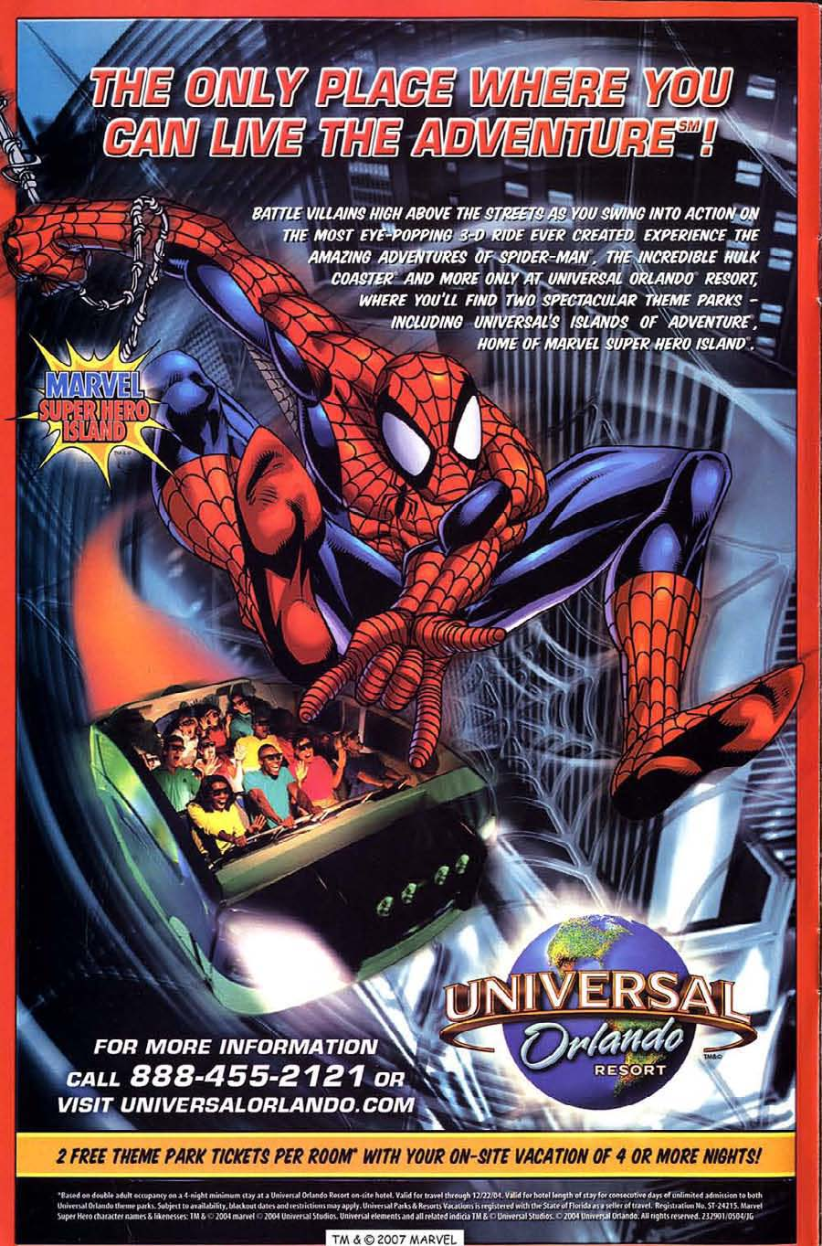 Read online Silver Surfer (2003) comic -  Issue #11 - 2