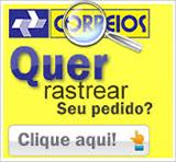 http://www2.correios.com.br/sistemas/rastreamento/