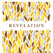 Revelation by Charles C. Ryrie | Review