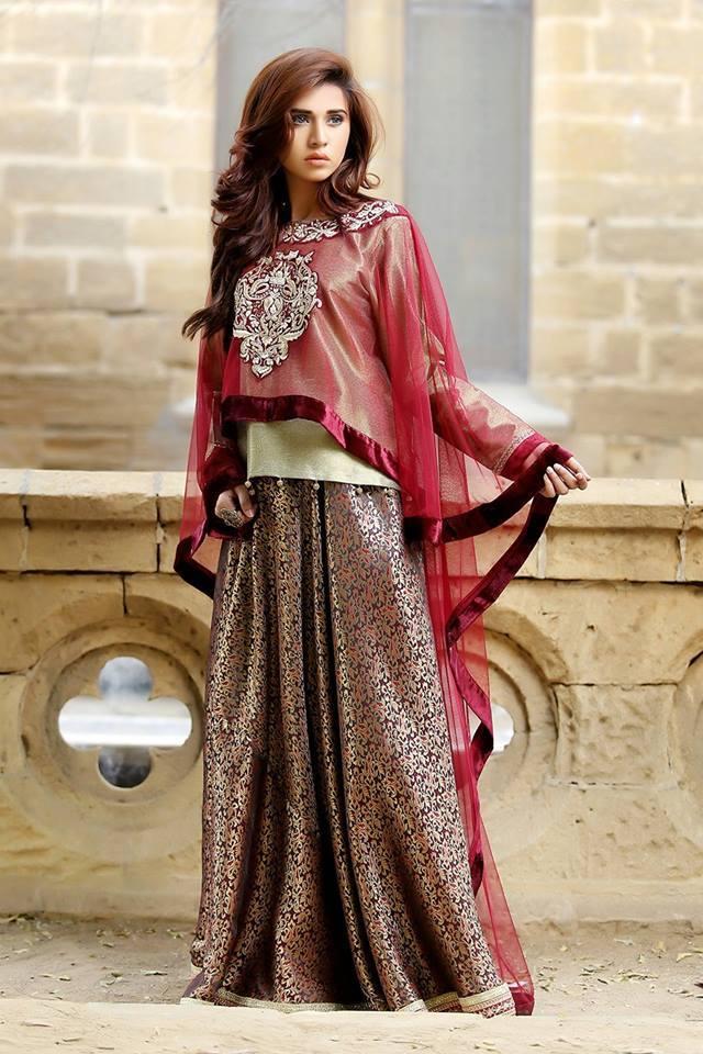 women party wear top best party wear designs for girls
