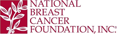 http://www.nationalbreastcancer.org/
