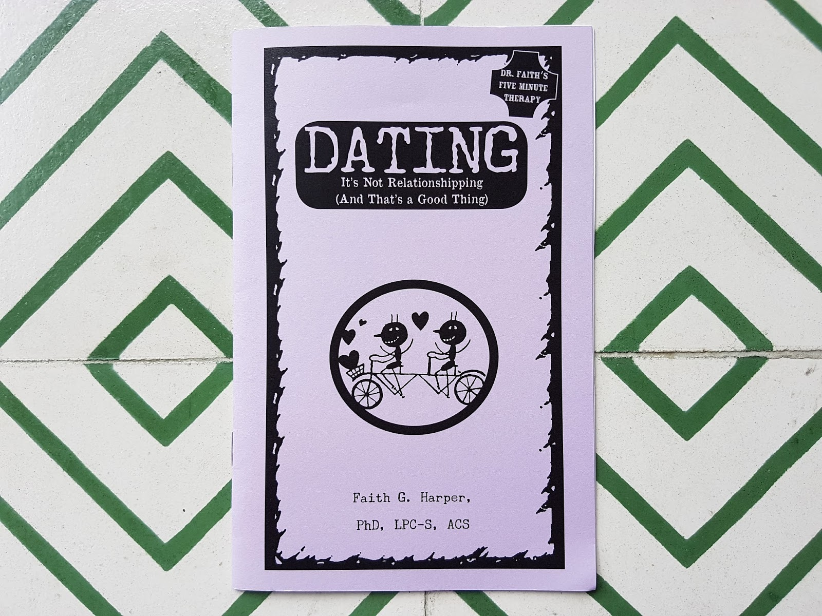 8 minute dating reviews Dating you / hating you (rt book reviews (top pick) on dating you / hating you) start reading dating you / hating you on your kindle in under a minute.