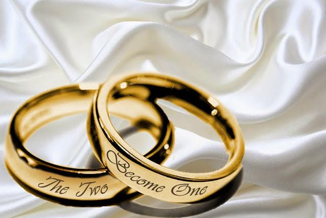 Di Zaman Rasulullah, Inilah Mahar Unik Pada Saat Pernikahan