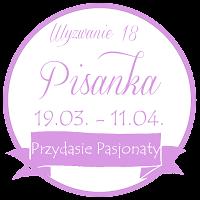 https://przydasiepasjonaty.blogspot.com/2017/03/wyzwanie-18-pisanka.html?spref=fb