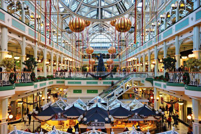 st-stephens-green-shopping-centre-mercatini-di-natale-a-dublino-poracci-in-viaggio