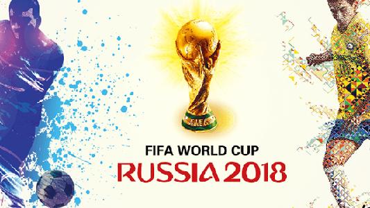 الحصول مجانا علي ىسيرفرات IPTV مدفوعه ومتجدده يوميآ لمشاهدة  كأس العالم
