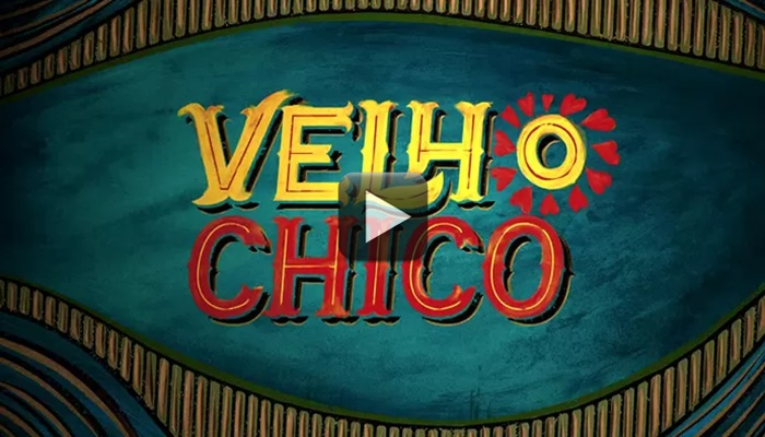 Assistir Velho Chico Online 30/08/2016 Capítulo 145