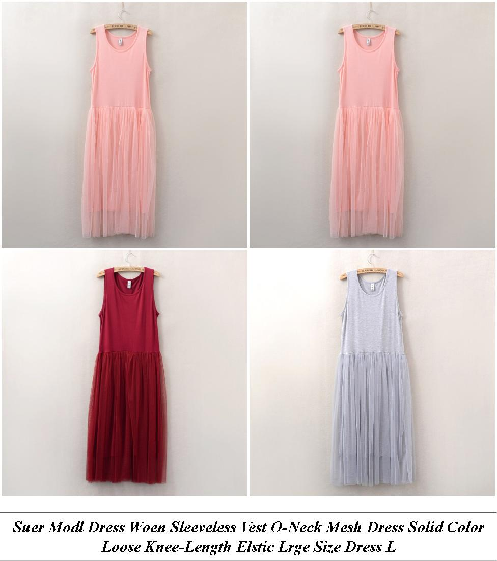 Evening Dresses Shop - Torrid Clothing Store Kelowna - Womens Fashion Online Shopping Australia