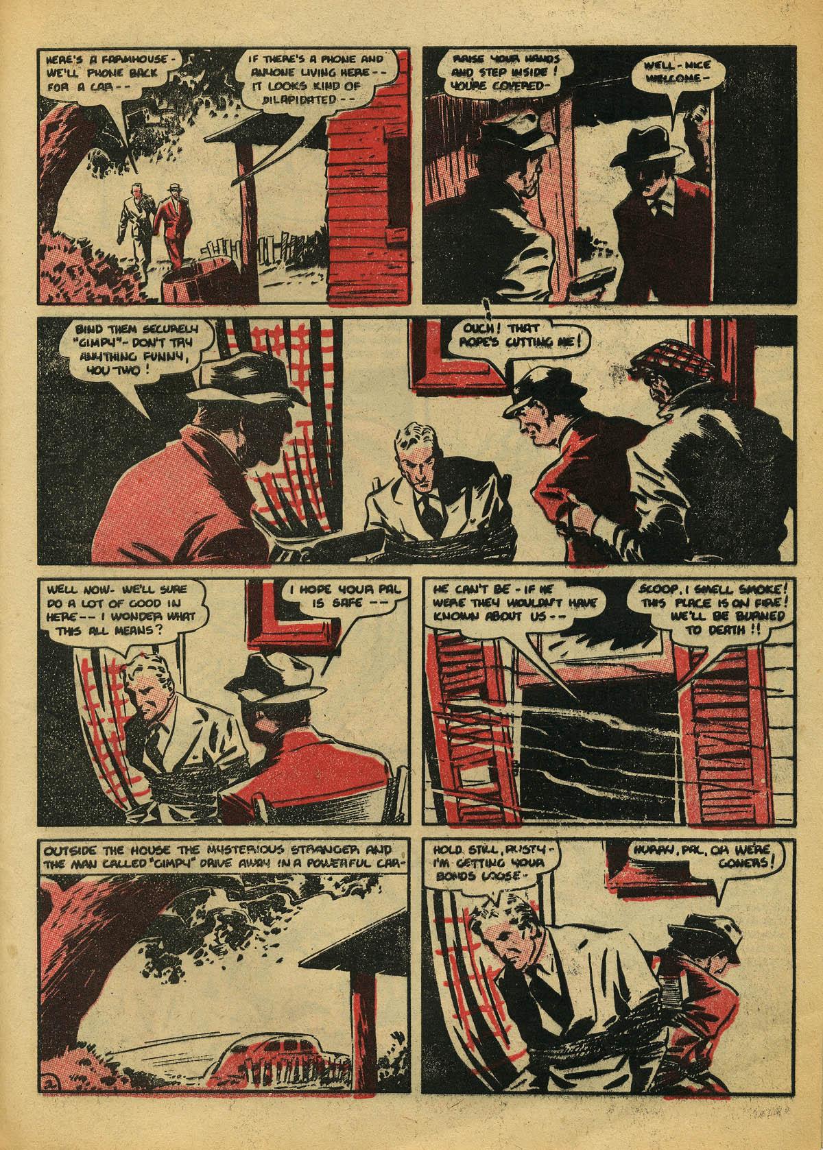 Action Comics (1938) 8 Page 48