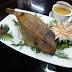 Khám phá những món cá NGON và LẠ ở Việt Nam