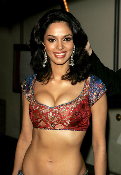 Malika sherawat hot sexy photos