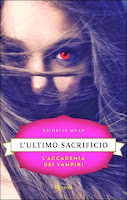 http://www.goodreads.com/book/show/20759955-l-ultimo-sacrificio