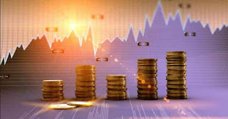 Pengertian Pasar Uang, Ciri-Ciri, Fungsi, Tujuan dan serta Sumber dananya