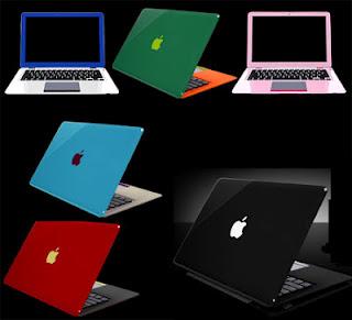 Harga Laptop Asus 2013 Beserta Gambar Harga Hp Terbaru 2015 Spesifikasi Review Daftar Harga Laptop Apple Macbook Air Juni 2013 Terbaru