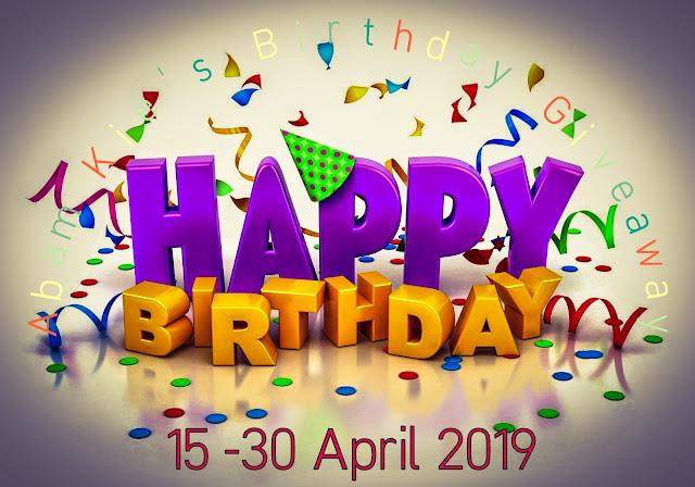 http://www.zukidin.com/2019/04/abam-kies-birthday-giveaway.html