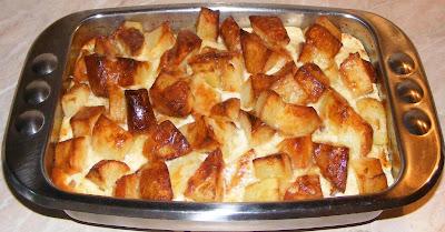 retete cartofi cu branza la cuptor, garnitura, garnituri, retete, retete culinare, retete de mancare, retete cu cartofi, preparate din cartofi,