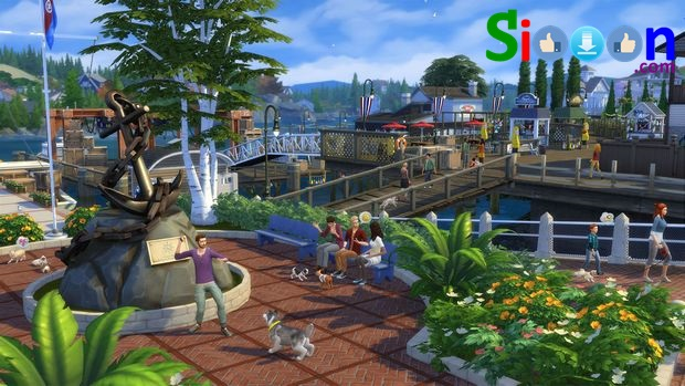 The Sims 4 Cats and Dogs, Game The Sims 4 Cats and Dogs, Spesification Game The Sims 4 Cats and Dogs, Information Game The Sims 4 Cats and Dogs, Game The Sims 4 Cats and Dogs Detail, Information About Game The Sims 4 Cats and Dogs, Free Game The Sims 4 Cats and Dogs, Free Upload Game The Sims 4 Cats and Dogs, Free Download Game The Sims 4 Cats and Dogs Easy Download, Download Game The Sims 4 Cats and Dogs No Hoax, Free Download Game The Sims 4 Cats and Dogs Full Version, Free Download Game The Sims 4 Cats and Dogs for PC Computer or Laptop, The Easy way to Get Free Game The Sims 4 Cats and Dogs Full Version, Easy Way to Have a Game The Sims 4 Cats and Dogs, Game The Sims 4 Cats and Dogs for Computer PC Laptop, Game The Sims 4 Cats and Dogs Lengkap, Plot Game The Sims 4 Cats and Dogs, Deksripsi Game The Sims 4 Cats and Dogs for Computer atau Laptop, Gratis Game The Sims 4 Cats and Dogs for Computer Laptop Easy to Download and Easy on Install, How to Install The Sims 4 Cats and Dogs di Computer atau Laptop, How to Install Game The Sims 4 Cats and Dogs di Computer atau Laptop, Download Game The Sims 4 Cats and Dogs for di Computer atau Laptop Full Speed, Game The Sims 4 Cats and Dogs Work No Crash in Computer or Laptop, Download Game The Sims 4 Cats and Dogs Full Crack, Game The Sims 4 Cats and Dogs Full Crack, Free Download Game The Sims 4 Cats and Dogs Full Crack, Crack Game The Sims 4 Cats and Dogs, Game The Sims 4 Cats and Dogs plus Crack Full, How to Download and How to Install Game The Sims 4 Cats and Dogs Full Version for Computer or Laptop, Specs Game PC The Sims 4 Cats and Dogs, Computer or Laptops for Play Game The Sims 4 Cats and Dogs, Full Specification Game The Sims 4 Cats and Dogs, Specification Information for Playing The Sims 4 Cats and Dogs, Free Download Games The Sims 4 Cats and Dogs Full Version Latest Update, Free Download Game PC The Sims 4 Cats and Dogs Single Link Google Drive Mega Uptobox Mediafire Zippyshare, Download Game The Sims 4 Cats and 