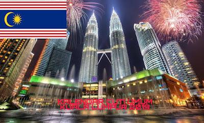 Kalendar Cuti Umum Kuala Lumpur 2019