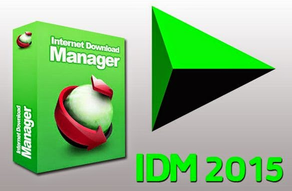 idm serial number and  IDM 6.23 Build 10 Crack And Patch With Serial Key latest update