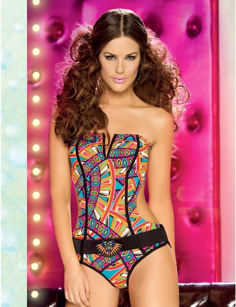 dad407cc47a Paradizia Swimwear brings exotic fashion to any beach or destination. When  you want a swimwear that differs from the rest, that delights the fashion  sense, ...