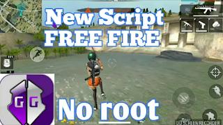 Update script no root