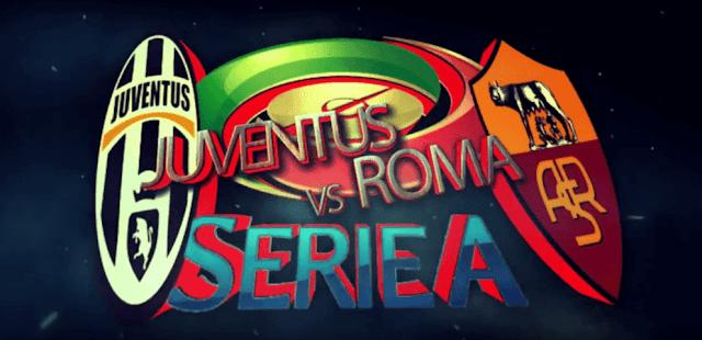 Serie A 2016-2017 Replay Logo PES 2017