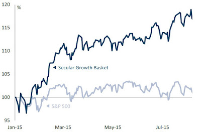 Image:What is a Secular Growth Stock