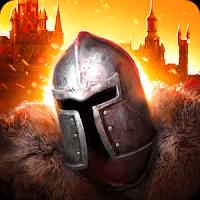 Rival Kingdoms Age of Ruin v1.28.0.1894 Mod Apk (Super Mega Mod)