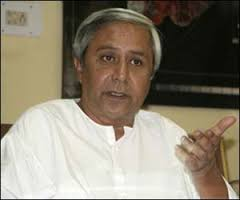 naveen-patnaik-demands-2-more-batalions-of-capf-to-figh-against-terrorists
