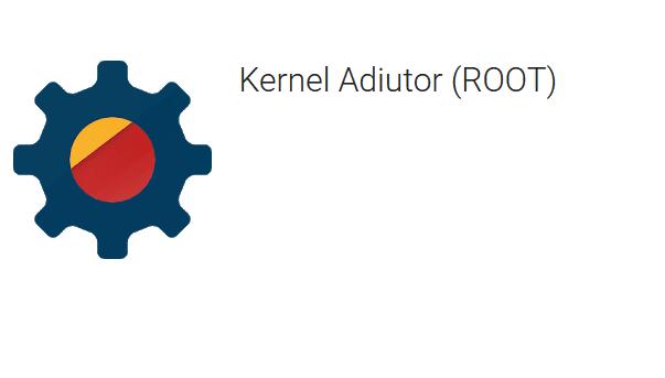Kernel auditor