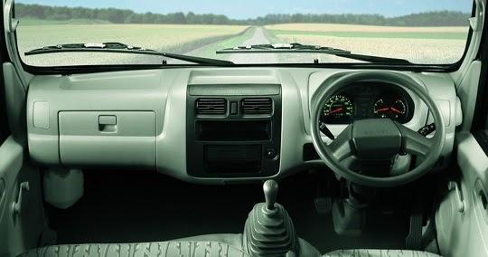 Harga Grand New Veloz Toyota Yaris Trd Baru Interior Truk Dyna Tahun 2019 - Astra ...