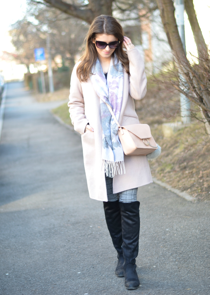 pink-coat-spring-outfit