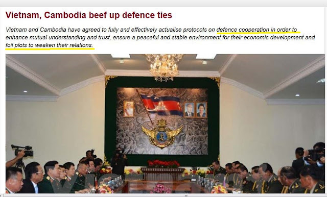 http://english.vietnamnet.vn/fms/government/157378/vietnam--cambodia-beef-up-defence-ties.html