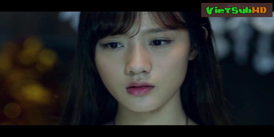 Phim Mắt Âm Dương Thuyết minh HD | Ling Hun Zhi Zha Dian 2017