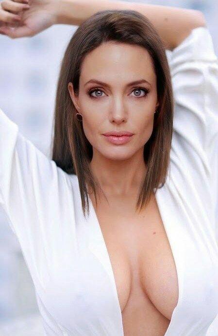Emma stone nude fakes porn
