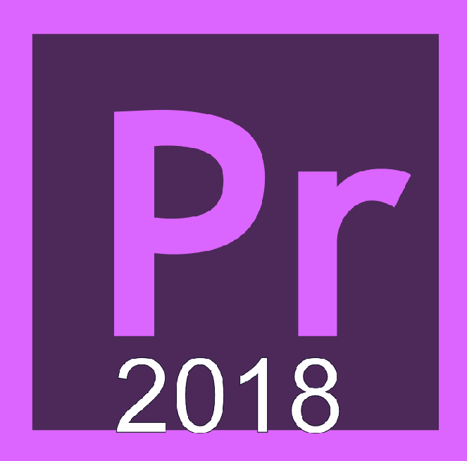 torrent adobe premiere pro cc 2018 mac