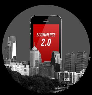 ecommerce promotion website