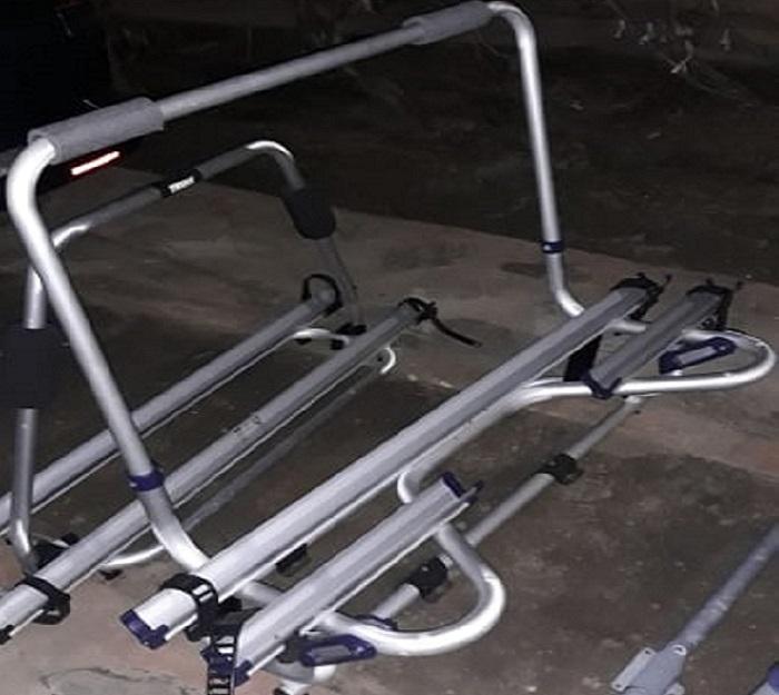 suport-rulota-biciclete