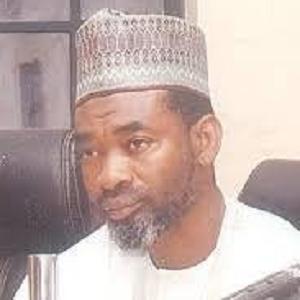 Nigerian governor to sponsor 100 wedding ceremonies