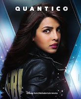 poster%2Bserie%2Bquantico%2B3