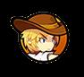 Cowboy Evolution LostSaga Indonesia