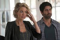 Imaginary Mary Jenna Elfman and Stephen Schneider Image 1 (17)