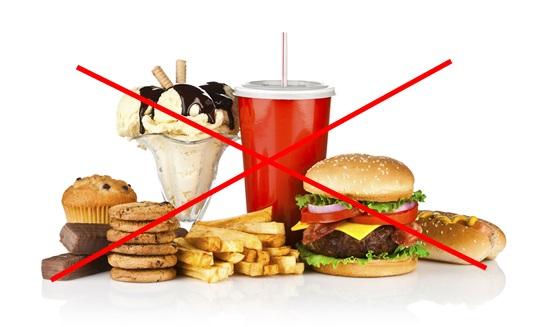 Pantangan Makanan Dan Minuman Setelah Operasi Caesar