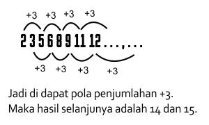 soal-psikotes-kerja-matematika