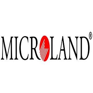 Microland Walkin