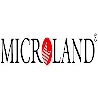 Microland Job Openings