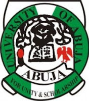 UNIABUJA Students Teaching Practice Manual Collection Notice
